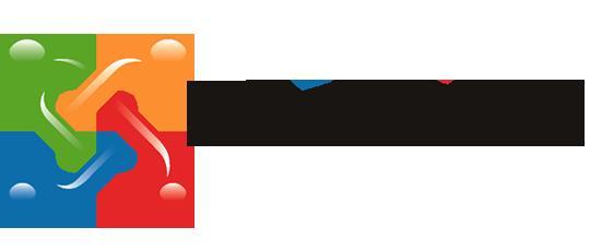 Number9- Joomla