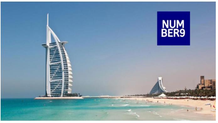 How to Start Affiliate Marketing in Dubai?