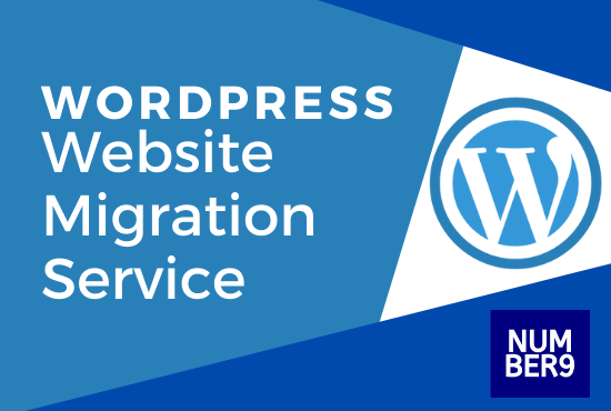 WordPress website migration service: Which company is the best?